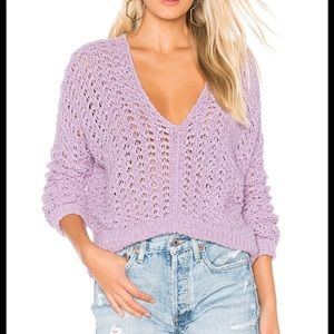 🌺BOUTIQUE🌺free people best of you sweater